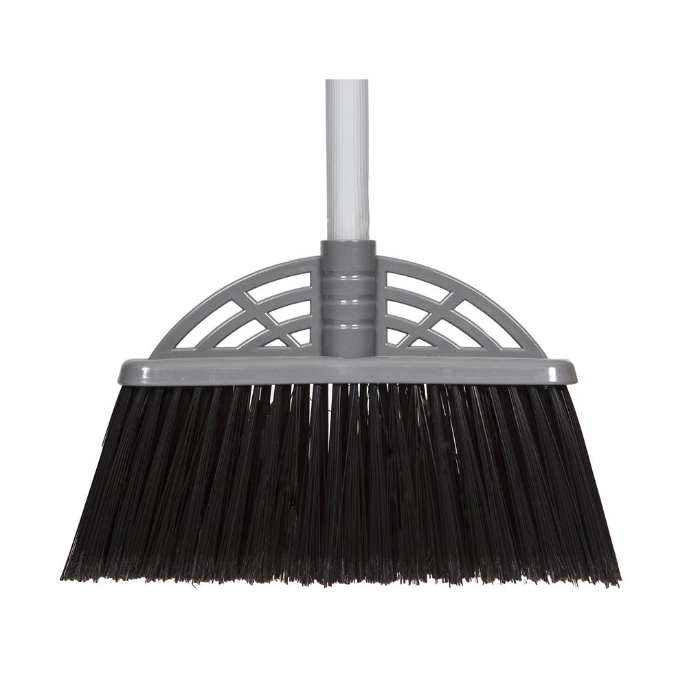PLASTIC WHISKA BROOM