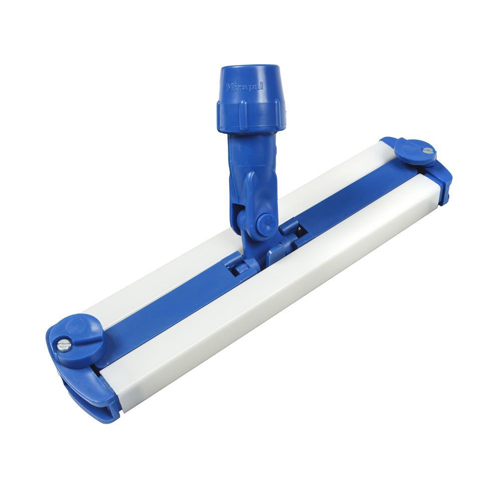 WAX APPLICATOR FRAME PLASTIC