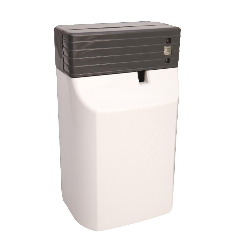 AIR FRESHENER DISPENSER 270/280ml – PLASTIC