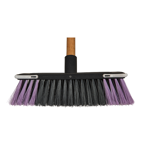 PROMO HOUSEHOLD BROOM