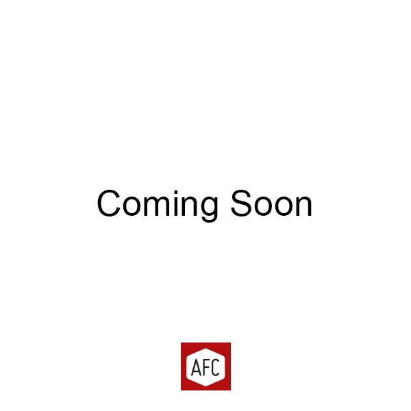 AFC_0147-Copy